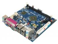 Mainboard VIA EPIA-VB7009-10E C7 1,0GHz MiniITX