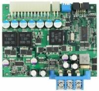 Netzteil DC-DC Kfz Converter Board M4 HV