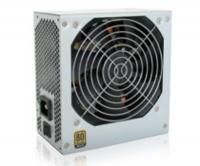 Power supply ATX Fortron FSP350 60GHN 85+ 350W 12V