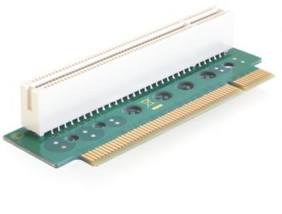 PCI-Riser-Card Fujitsu für Board Serie D3003-S und Gehäuse (D2704)