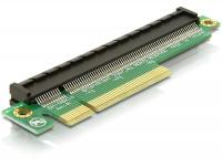 Delock PCIe - Extension Riser Card x8 x16