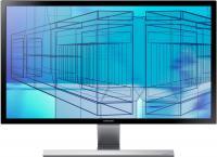 Monitor 71,12 cm SAMSUNG TFTTN U28D590LED UHD 4k