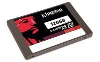 SSD 2.5 SATA 6Gbs Kingston SSDNow V300 120GB