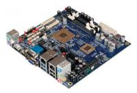 Mainboard VIA EPIA-M920-20Q Quad Core E 2,0GHz MiniITX