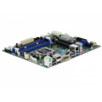 Mainboard Fujitsu D3417-B Industrial Micro ATX - Comming soon