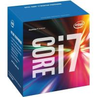 CPU INTEL® Core I7-6700 Skylake S.1151 BOX