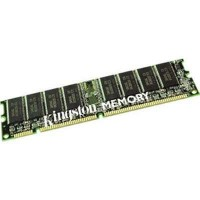 Memory Module 1GB HP/COMPAQ, KTH-XW4300/1G, Kingston