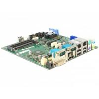 Mainboard Fujitsu D3313-S6 Industrial Mini ITX