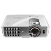 BENQ W1080ST+ 2200ANSI VIDEO 10000:1