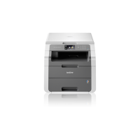 Brother DCP-9015CDW DCP-9015CDW all-in-one compact colour laser printer