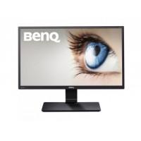 """BENQ 21,5"""" GW2270 VA 16:9 (VGA, DVI-D)"""