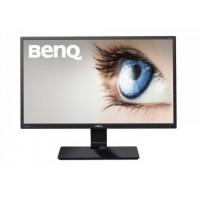 """BENQ 23.8"""" GW2470H AMVA+ (VGA,HDMIX2)"""