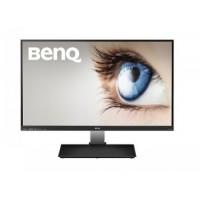"""BENQ 27"""" EW2750ZL AMVA+ (VGA, HDMI, MHL)"""