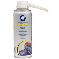 Labeclene - 200ml aerosol with brush applicator