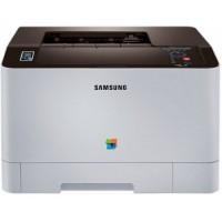 SAMSUNG C1810W COLOR 18PPM NET WIFI NFC