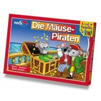 Spēle Die Mause Piraten