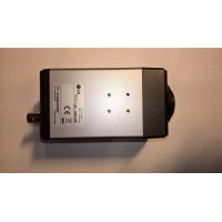 "Kamera 1/3"" CCD, 520TV lines, D&L, 0.1Lux"