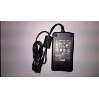 Adapter PAC100-240/19V 2.21A
