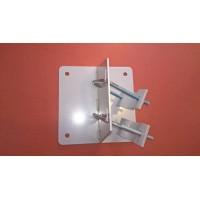5 GHz antenas piederumi