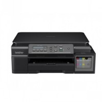 BROTHER DCPT300 INKJET MFP USB ONLY