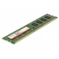 Delock DIMM DDR3L 2 GB 1600MHz 256Mx8 Industrial 1.35/1.5V