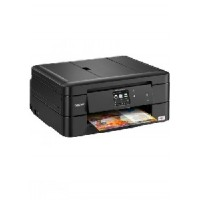 BROTHER MFC-J680DW 12PPM 10PPM 100 WIFI