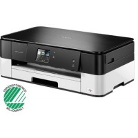 BROTHER DCP-J4120DW 20PPM 128MB 150 WIFI