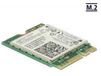 M.2 NGFF Adapter M.2 WLanBT Intel® AC 7265