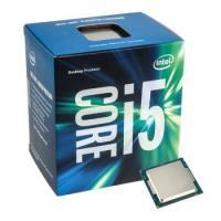 CPU INTEL® Core I5-6500 Skylake S.1151 BOX