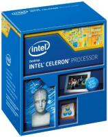 CPU INTEL® Celeron G3900 S.1151 BOX