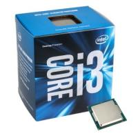 CPU INTEL® Core I3-6300T S.1151 Box TDP 35W
