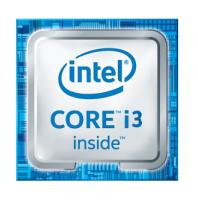 CPU INTEL® Core I3-6100T S.1151 Box TDP 35W