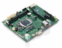 Mainboard Fujitsu D3400-B Desktop Series Micro ATX