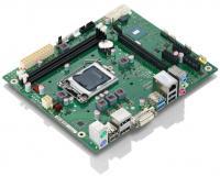 ainboard Fujitsu D3410-B Desktop Series Micro ATX
