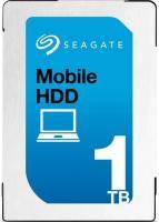 HDD2 1TB Seagate ST1000LM035