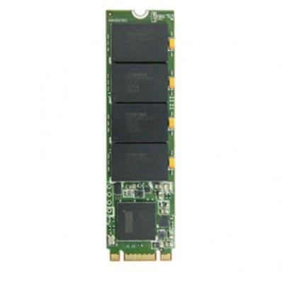M.2 NGFF SATA 6 Gbs Nand Flash WT 256 GB (S80) MLC -40°C ~ +85°C Delock