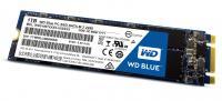 M.2 SSD 2280 SATA 6 Gbs 1TB WD Blue™