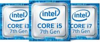 CPU INTEL® Core I3-7100 Kaby Lake S.1151 BOX