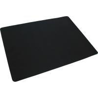 ROLINE Soft Gaming Pad, black
