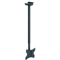 VALUE LCD/TV Ceiling Mount, 50kg