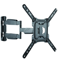VALUE LCD/TV Wall Mount, 4 Joints