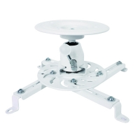 VALUE Ceiling Projector Mount, small