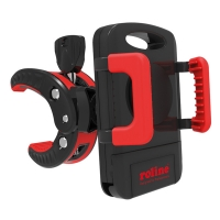 ROLINE Sport Set Mount Smartphone Holder