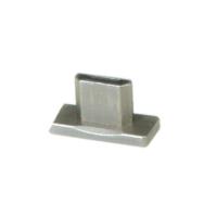 ROLINE Detachable Magnetic Connector for 11.02.8312, 3 pcs.