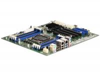 Mainboard Fujitsu D3348-B1 Industrial ATX