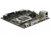 Mainboard Gigabyte GA-H110MSTX-HD3 Industrial Mini-STX