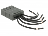 Delock Z-Wave® In-wall power switch