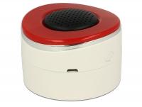 Delock Z-Wave® Siren 100 dB