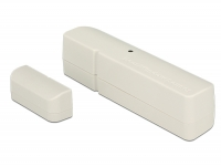 Delock Z-Wave® Door / Window Contact Sensor with Magnet