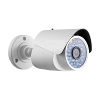 VALUE 1080p Bullet HD-TVI Cam VTBOF2-1